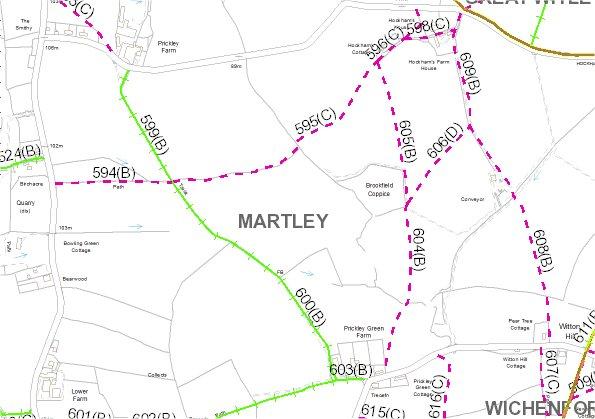 map 2 18Oct15